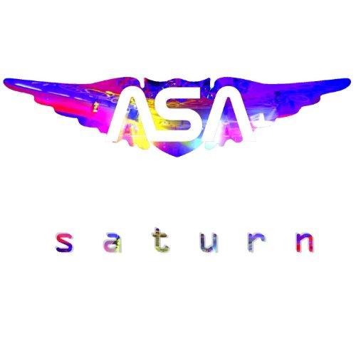 Saturn (Radio Edit) - Saturn Radio
