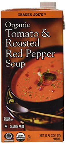 trader-joes-organic-tomato-roasted-red-pepper-soup-3-pack-by-trader-joes