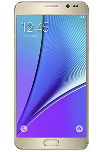 Alive+ S707 SKY 5 inch QHD IPS Screen Dual SIM Android 5.1 Lollipop OS 2 GB RAM and 8 GB Internal Memory Front and Rear Camera (Gold)