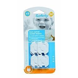 Safety 1st 39051 Sistema de...