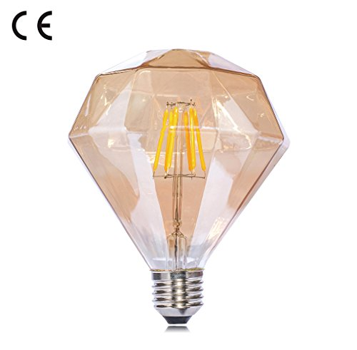 speclux-halloween-christmas-decorations-led-filament-bulbs-e27-amber-glass-soft-2700k-warm-white-dia