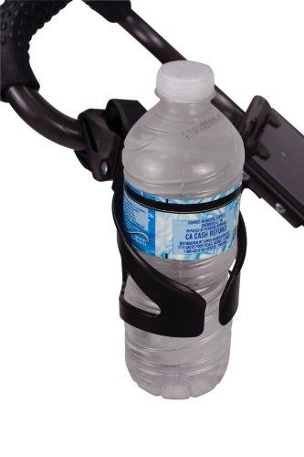 bag-boy-universal-beverage-holder