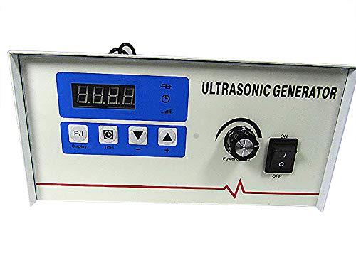 Generador ultrasónico de 900 W