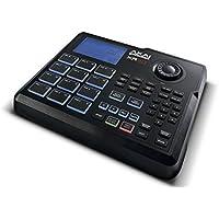 AKAI Professional XR20 - Caja de ritmos y producción de Beats con alimentación a batería y cargado con más de 700 sonidos Premium