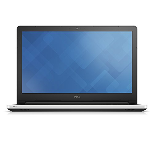 Dell Inspiron 15 5000 Series 15.6-Inch Laptop (Intel Core i7 5500U, 8 GB RAM, 1 TB HDD) NVIDIA GeForce 920M 4GB DDR3 [Discontinued by Manufacturer]
