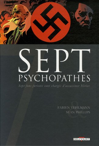 "<a href=""/node/5176"">Sept psychopathes</a>"