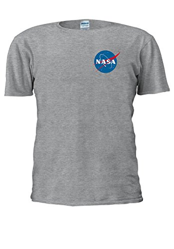nasa-national-space-packet-pocket-america-men-women-unisex-top-t-shirt-m