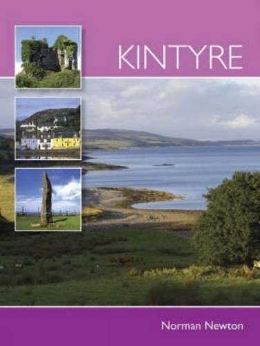 Kintyre (Pevensey Island Guide)