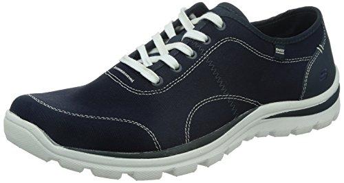 skechers-mens-superior-plame-low-blue-blau-nvy-size-95-uk-44-eu