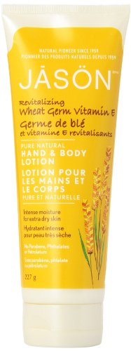 jason-bodycare-organic-vitamin-e-hand-and-body-lotion-240ml