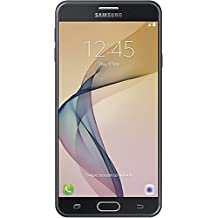 Samsung Galaxy J7 Prime (Black, 32GB) With Offers