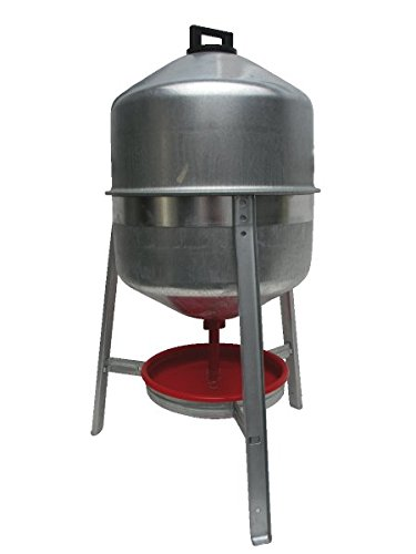syphontranke-fur-geflugel-aus-verzinktem-metall-30-liter