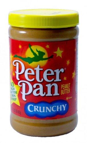peter-pan-erdnussbutter-crunchy-462-gr