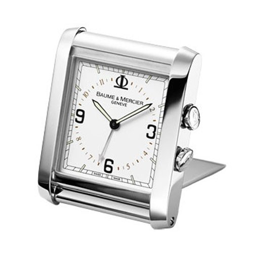 horloge-de-table-baumemercier-moa08754