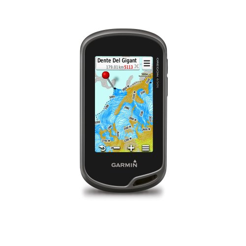 garmin-oregon-650t-gps-glonass-navigationssystem-wandern-3-zoll-010-01066-31