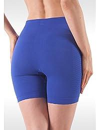 Lytess - Panty minceur - Panty Minceur de Nuit Bleu