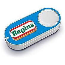 Regina Dash Button