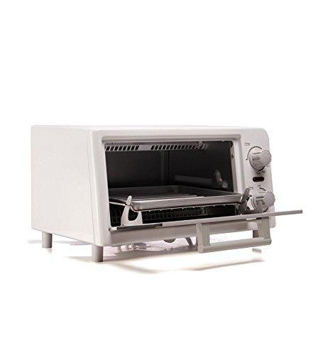 Panasonic NT-GT1 9-Litre 1200-Watt Oven Toaster