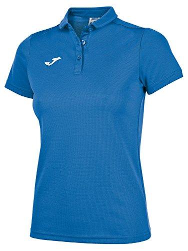 Joma 900247.700 - para mujer, color azul royal, talla S