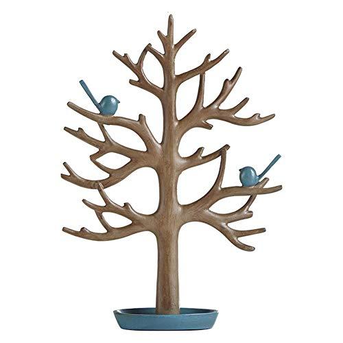 GWFVA Sehr Schöne Handwerk Dekorative Hause Kleinen Baum Schmuck Anhänger Büro Wohnzimmer Bad Veranda Weinschrank Schreibtisch TV Schrank Schlafzimmer Studie Korridor Dekoration -