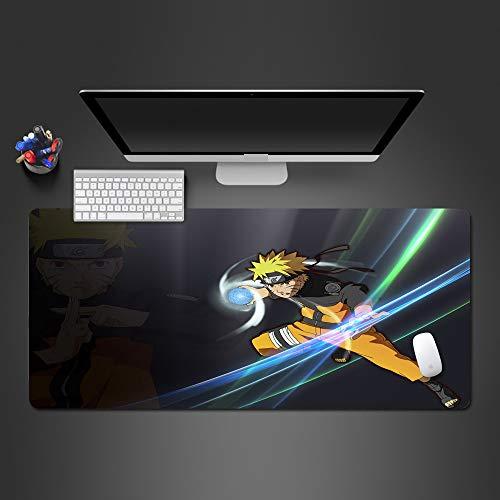 Mauspad hochwertige waschbar Spiel Spieler Computer Tastatur mauspad persönlichkeit Gamepad 800x300x2