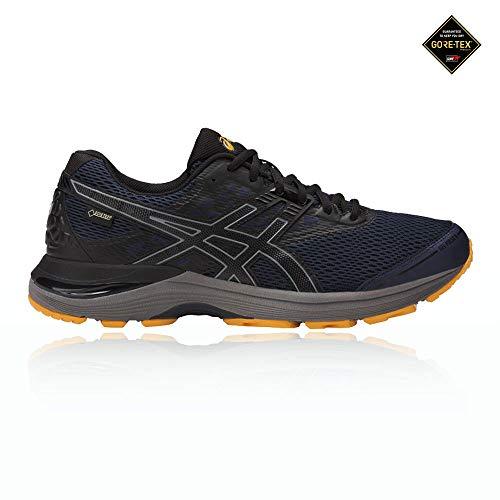 Asics Chaussures Gel-Pulse 9 G-TX