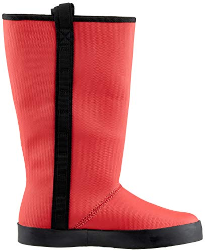 The North Face Women's Base Camp Wellington Boots 6
