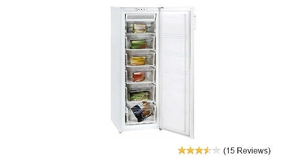 Kleiner Kühlschrank No Frost : Ggv gs nf gefrierschrank no frost exquisit a cm