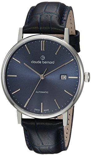 Claude Bernard MFG 80102 3 BUIN