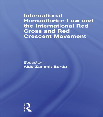 international-humanitarian-law-and-the-international-red-cross-and-red-crescent-movement
