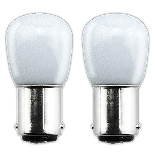 Bonlux B15 LED...