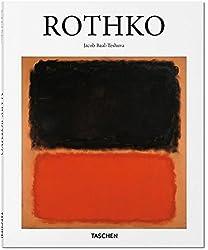 Rothko by Jacob Baal-Teshuva (2015-07-25)