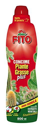 Guaber GA0567600 Concime Piante Grasse