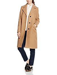 Marc O'Polo Damen Jacke 607031171181