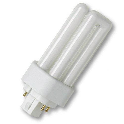 sylvania-0027851-lampara-stick-gx24q-2-color-blanco-blanco-calido-a