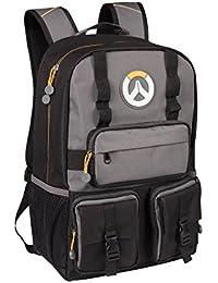 5.11 Tactical Overwatch Carry On Sac de Voyage, 69 cm, 43 L, Noir