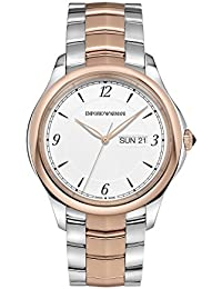 Emporio Armani Herren-Uhren ARS8603