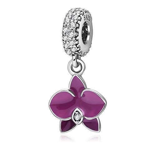 hoobeads-ciondolo-charms-bead-da-donna-argento-sterling-925-con-pendente-a-forma-di-orchidea-smaltat