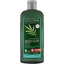 suchergebnis auf fà r shampoo krauses haar