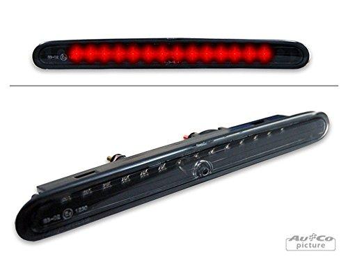3eme-feu-stop-led-peugeot-206-berline-o-type-fumee-o-homologue-cee-o-assemblage-simple-o-ampoules-le
