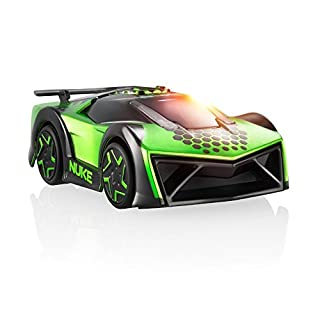 Anki 000-00032 Overdrive Nuke Expansion Car Toy, Green and Black (B00V69525M) | Amazon Products