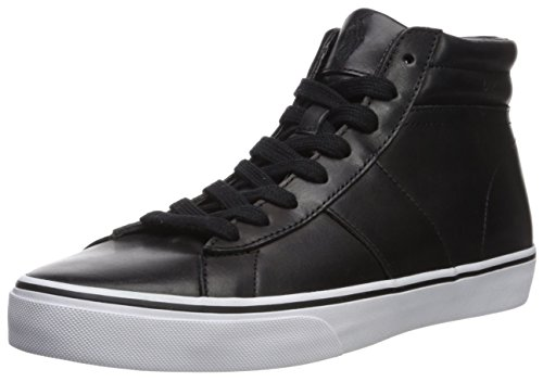 Polo Ralph Lauren Men's Shaw Sneaker