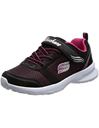 Skechers Stepz, Sneakers Basses Fille