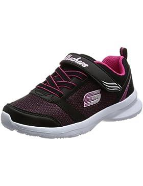 Skechers Mädchen Skech-Stepz Sneakers
