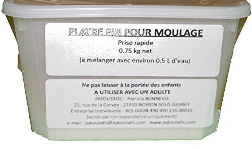 patoutatis-boite-de-platre-fin-pour-moulage-750g
