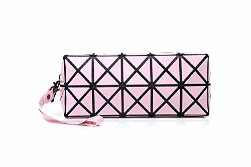 ducomi-cosmetic-case-pink-pink
