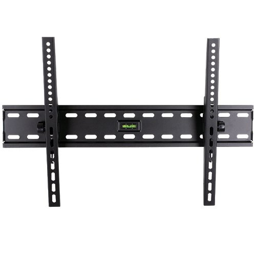 Systafex N8 ® LCD LED Wandhalterung Wandhalter TV Halterung passend für LG 47LA6608 55LA6608 42LA6608 50LA6608 VESA 600 x 400mm