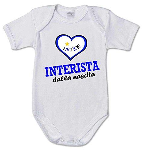 strampler-baby-body-baumwolle-halbe-armel-interista-geburt-giu005-inter-9-mesi-bianco