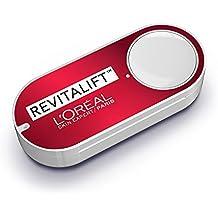 Revitalift Dash Button