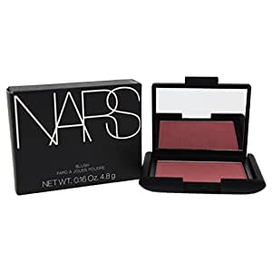 NARS Super Orgasm Blush 4030 Rouge